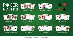 Virtual Poker Playmates? Check the Pkr IDN Poker Review