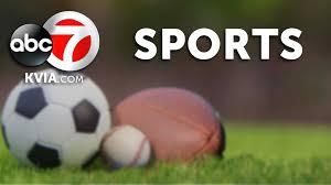 Wakefield, MA Sports News Online