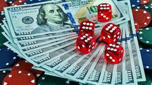 The Fun in Uniswap Casinos
