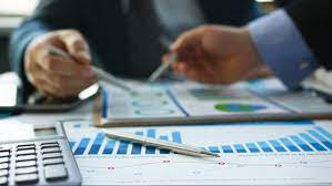 Business Loans In Canada: Financing Solutions Via Traditional Funding and alternative Finance