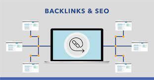 Edu Backlink Building